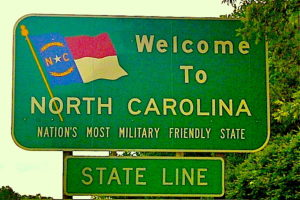 nc-military-friendly-sign-copy