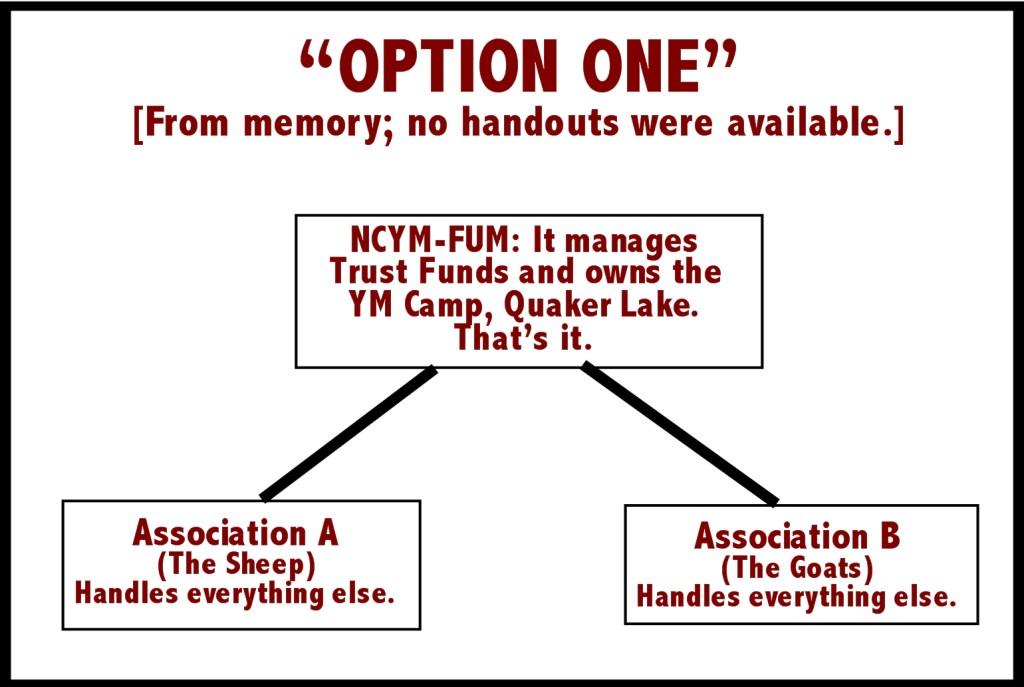 NCYM-Option-One