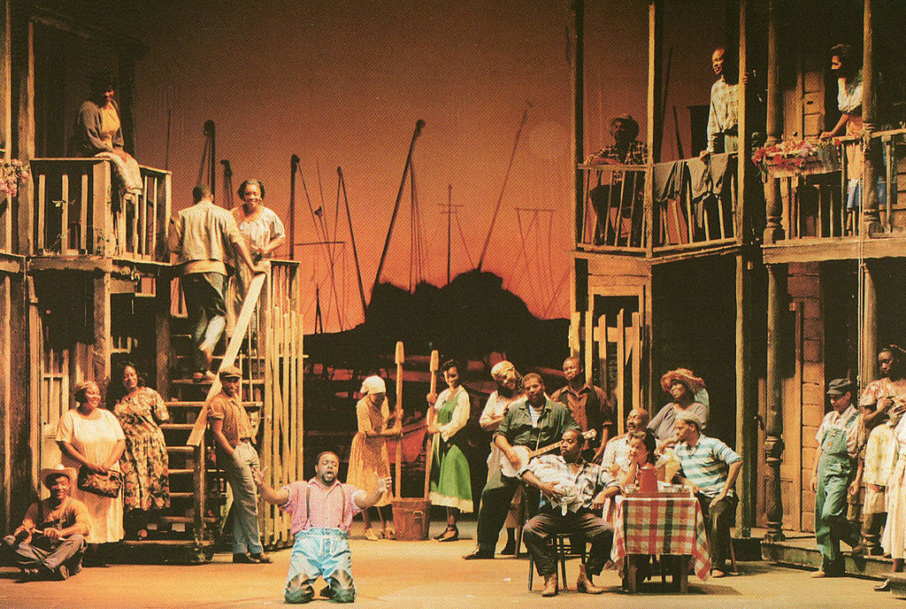 porgy_and_bess1