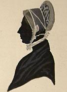 Quaker-lady-silhouette-1
