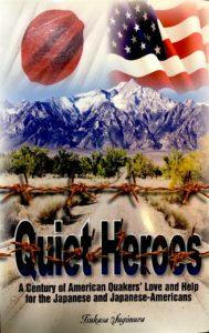 quiet-heroes-cover-clr