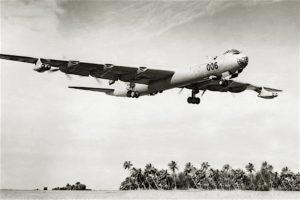 Ramey-B-36-over-Ramey