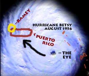 Ramey-betsy-map