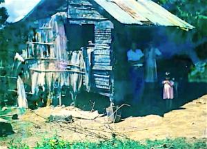Ramey-shack-1956