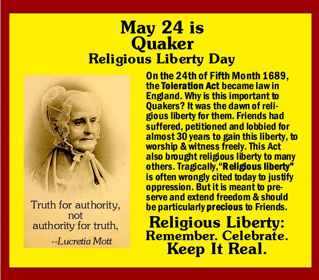 Religious-Liberty-day-1