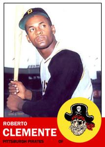 Roberto_Clemente-card