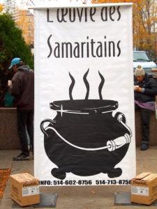 samaritans-montreal-copy
