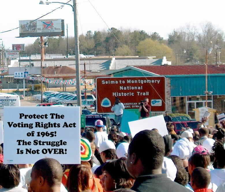 Selma-Historic-Trail-Sign-2005SM