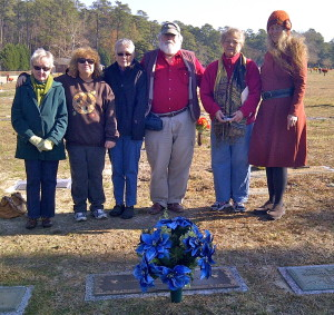 WREATH-3-ALL-OF-US-12-2011