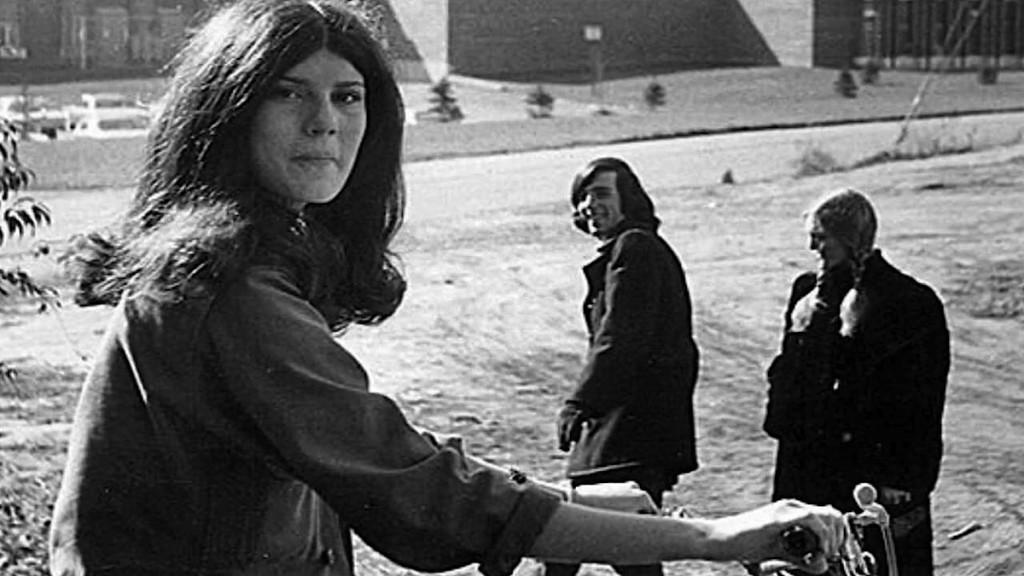allison-krause-kent-state-1970