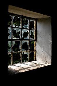 broken-window