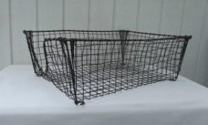 in-box-wire